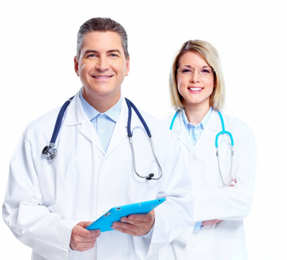 medicine and doctor Holistic medicine is a form of healing that considers the whole person -- body, mind, spirit, and emotions -- in the quest for optimal health and wellness according to the holistic medicine.