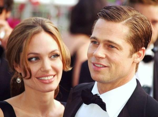 21st century and brad pitt Time to awaken to the 21st century whether it's managing people in today's work environment, or selling to multitaskers, the information age requires a leader to be more.